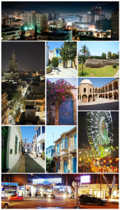 500px-Nicosia_Collage