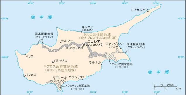 Cy-map-ja