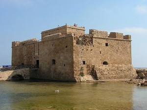 413px-Fort_pafos