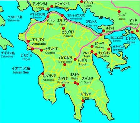 kolintos_map