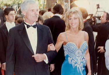 375px-Ted_Turner_Jane_Fonda